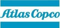 Каталог оборудования ATLAS COPCO